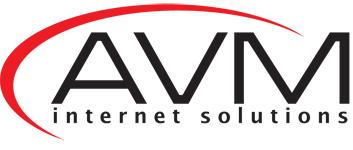AVM Internet Solutions