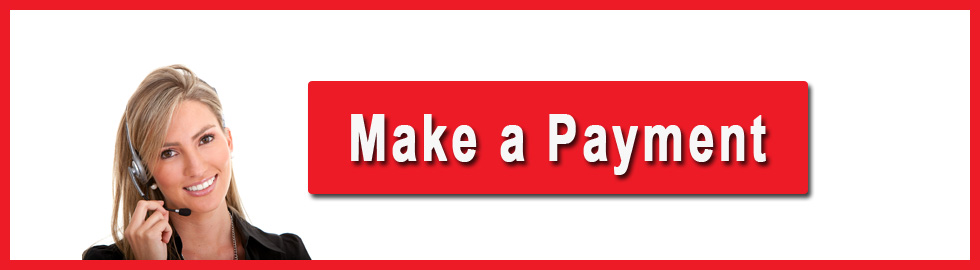 make a payment2