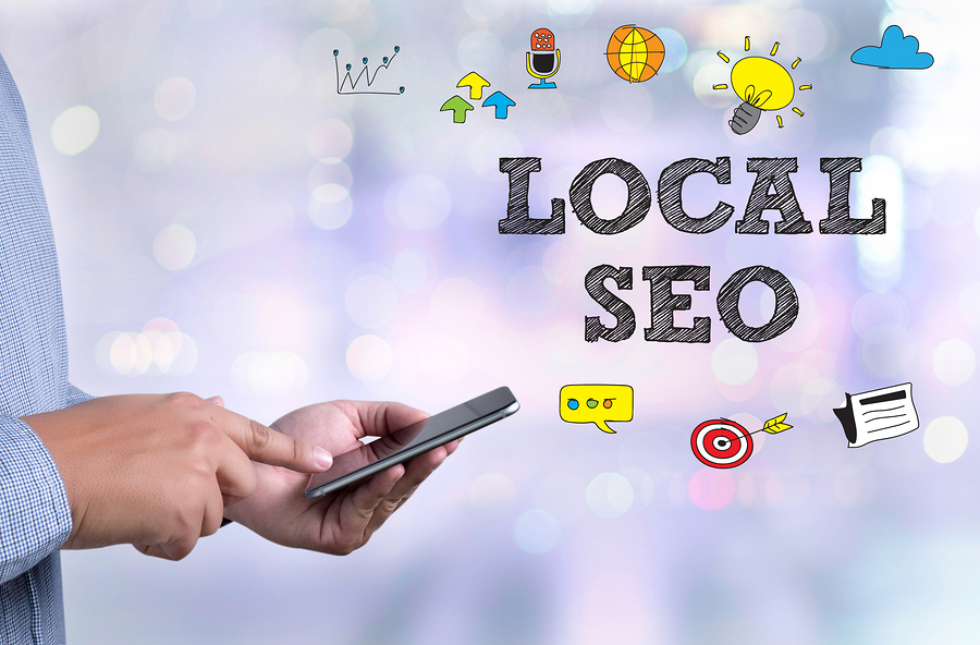 Tips to Improve Local Visibility